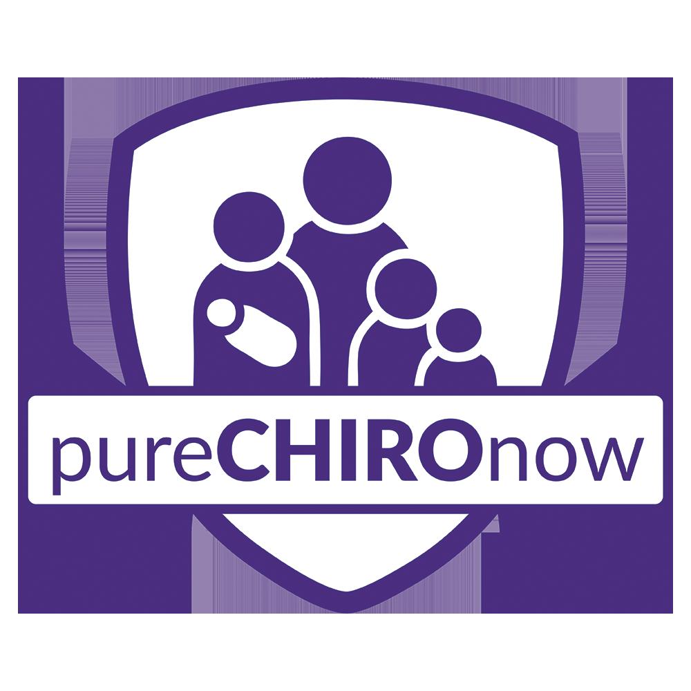 pureCHIROnow